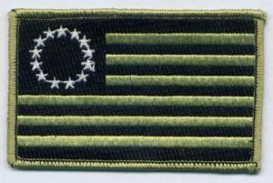 finalkissflag