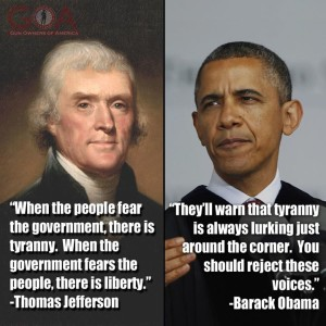 jefferson and marxist mutt on tyranny