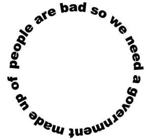 people govt.